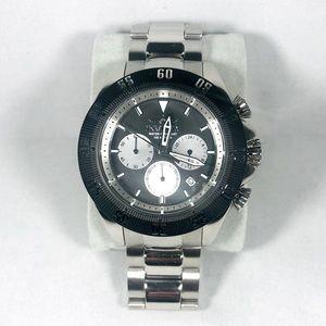 Invicta Men's Speedway Quartz Watch 48 MM
